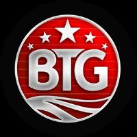 Big Time Gaming avaliações