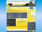 Phoenix Financial Group reviews