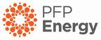 PFP Energy reviews