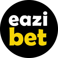 Eazibet.co.zm reviews