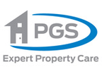 PGS Services reviews