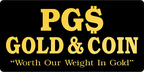 PGS Gold & Coin reviews