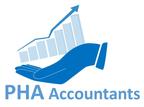 PHA Accountants reviews