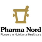 Pharma Nord UK reviews