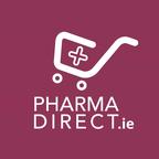 Pharmadirect.ie reviews
