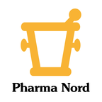 Pharma Nord Spain reviews