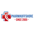 Pharmaoffshore reviews