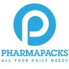 Pharmapacks reviews