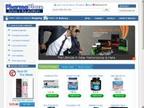 PharmaplaceUK reviews