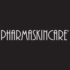 Pharmaskincare reviews