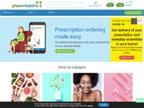 Pharmhealth Pharmacy reviews