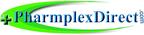 PharmplexDirect reviews