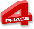 Phase 4 Computers reviews