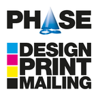 Phase Print Limited reviews