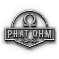 Phatohmvapes reviews