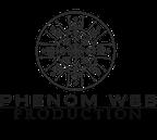 Phenomweb Video Production reviews