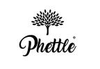 Phettle reviews