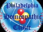 Philadelphia Homeopathic Clinic reviews