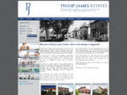 Philip James Estates reviews