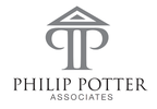 Philip Potter & Associates Ltd  reviews