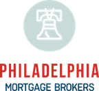 Philadelphia Mortgage Brokers reviews