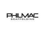 Philmac Scaffolding reviews