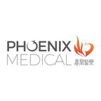 Phoenix Medical reviews