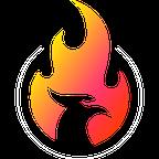 PhoenixNodes reviews