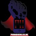 PhoneHero reviews