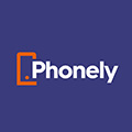 Phonely.ie reviews