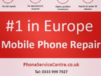 Phoneservicecentre reviews