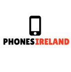 Phonesireland reviews