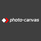 Photo-Canvas reviews