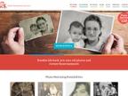 Photo Restoration Services reviews