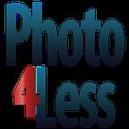 Photo 4 Less reviews