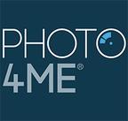 Photo4me.com reviews