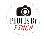 Photos By Finch reviews