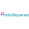 PhotoSquared reviews