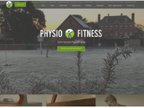 Physio Fitness reviews