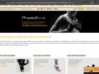 Physioroom.com reviews