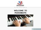 Pianobeats reviews