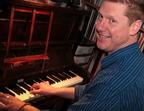Pianocrazy reviews