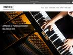 PianoFacile reviews