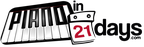 Piano In 21 Days reviews