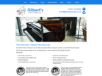 Pianoremovals reviews