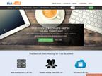 Pickaweb.co.uk Web Hosting reviews