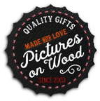 Picturesonwood reviews
