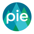 pie Events reviews