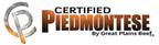 Certified Piedmontese reviews