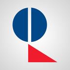 Pierre Roy & Associés reviews
